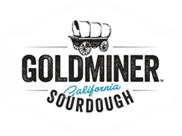 California Goldminer